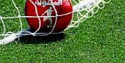 استئناف مباريات الدورة الثانية من بطولة القسم الوطني الثاني بعد عيد الأضحى ورجاء بني ملال يستقبل وداد فاس