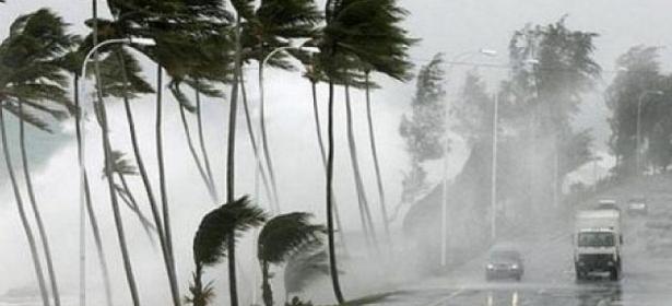 انتبهو… تساقطات ثلجية وزخات مطرية عاصفية بعدد من المدن بينهم أزيلال وبني ملال -نشرة خاصة-