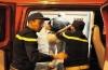 """عاجل وياربي السلامة… العافية شعلات فدار بافورار ونقل صاحب المنزل للمستشفى والسبب """"بوطا""""-صورة-"""