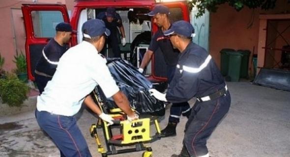 السلامة… العثور على جثة باشا معلقة بشجرة تستنفر الأجهزة الأمنية