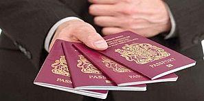 إذا كان لك قريب يحمل الجنسية الإيطالية فالقانون يخول لك رخصة الإقامة وهاكيفاش