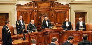 المحكمة الإيطالية تقضي بسجن مغربية 5 سنوات نافذة بسبب ابتزازها لشيخ ثمانيني بحيلة غريبة