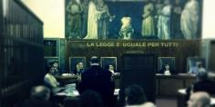 """مشات فيها… أم مغربية بإيطالية حرقات ولدها فعمرو 5 سنوات ب""""المصلوح"""" والقضاء الإيطالي يقرر عقوبة قاسية في حقها!"""