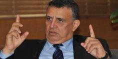 """حزب """"الجرار"""" يُهاجم """"أمزازي""""  وزير التعليم بسبب قرار التعليم الحضوري وعن بعد"""