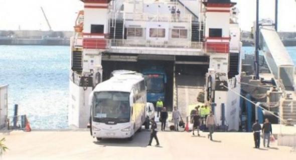 هام… السفارة الإسبانية بالمغرب تعلن عن تنظيم رحلات استثنائية للعالقين