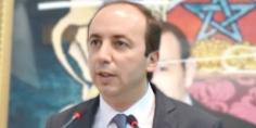 التقدم والإشتراكية يطرد وزير الصحة السابق أنس الدكالي بسبب مواقفه