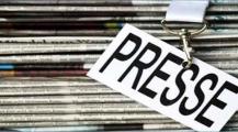 وزارة الثقافة والاتصال تتخذ تدابير إجرائية هامة لتنمية قطاع الإشهار بالمغرب وتحدث مكتبا لتتبع الإعلانات بالجرائد المكتوبة