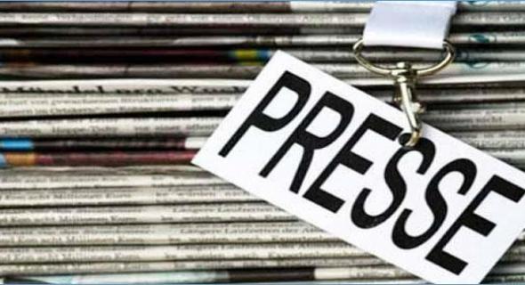372 صحيفة إلكترونية لاءمت وضعيتها القانونية بينهم 9 مواقع بجهة بني ملال خنيفرة