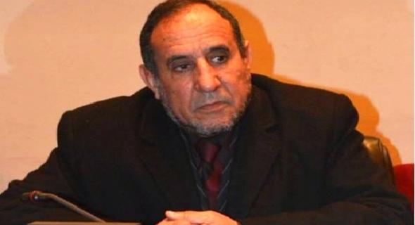 نقابيون : رئيس بلدية خريبكة ينتقم من الموظفين بأسلوب بئيس