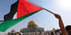 """الرئيس الفلسطيني عباس يرد على صفقة ترامب ويقول:""""القدس ليست للبيع والصفقة المؤامرة لن تمر، وسيضعها الشعب الفلسطيني في مزابل التاريخ"""""""