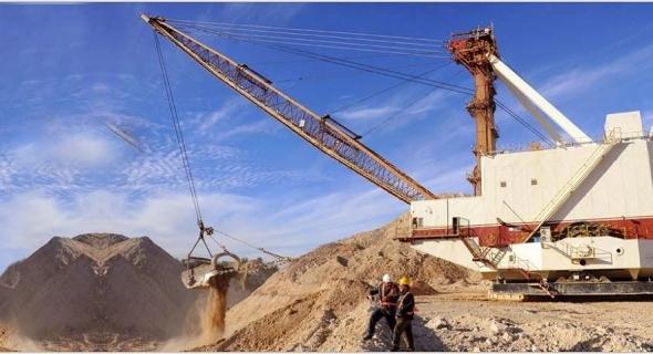 المغرب من بين الدول الأغنى عربيا وتقرير دولي يصنِّفه في هذه المرتبة المتقدمة