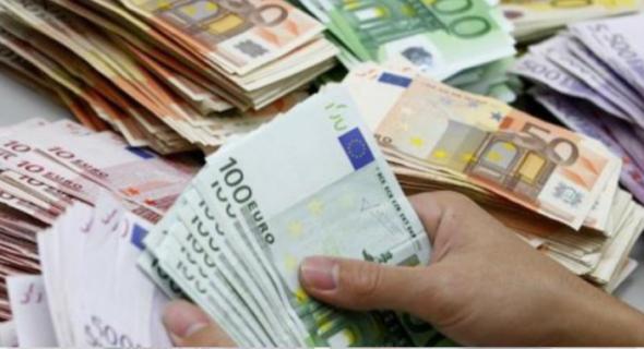 رغم جائحة كورونا… بنك المغرب يتوقع ارتفاع تحويلات الجالية المغربية =تقرير=