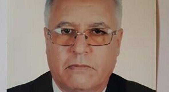 عبيد الخطابي وكيل لائحة الكتاب في استحقاقات 7 أكتوبر يستعرض موقفه من الحملة الانتخابية ويدعو إلى صحوة ضمير