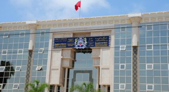 وزارة الثقافة والاتصال تعلن عن جرد أزيد من 80 بناية ومعلمة تاريخية بمدينة أكادير