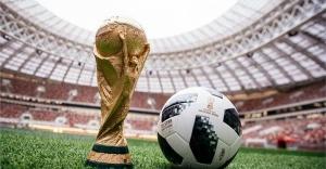 لعقبا للمغرب… مونديال روسيا بعيون خبراء الإقتصاد  بالأرقام، عائدات هذه البطولة الأغلى في التاريخ
