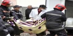 شبح الانتحارات يضع المغرب في المرتبة الثانية عربيا ونقاشه يحط بالبرلمان