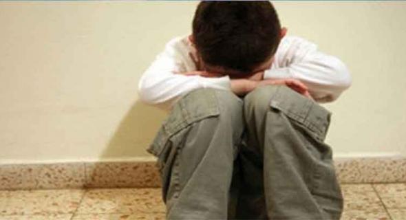 خطير..اغتصاب طفل لا يتجاوز عمره 10 سنوات والمتهم من ذوي السوابق العدلية وتقديمه اليوم على جنائية بني ملال