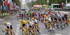 النسخة 105 لطواف فرنسا: معطيات تاريخية و اقتصادية و تنظيمية حول طواف الدراجات الأقدم و الأشهر و الأقوى في العالم