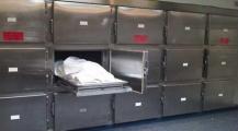 مآساة… العثور على مهاجر جثة هامدة بعد محاولته الاختباء تحت عجلات طائرة مغربية – بلاغ +صورة-