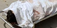 عاجل وياربي تستر… جوج فطومبيل قتلو عامل في محطة بنزين بطريق الفقيه بن صالح وهربو