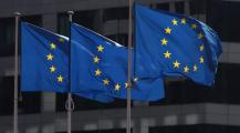 البرلمان الأوروبي يرضخ لابتزاز اسبانيا و يصادق بالأغلبية على قرار ضد المغرب حول استعمال القاصرين في ازمة الهجرة بسبتة المحتلة