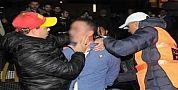 شرطة سوق السبت تستنفر أجهزتها وتعتقل مروجي السموم بالمدينة