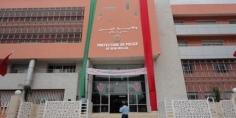 عاجل… ولاية أمن بني ملال تنفي هجوم عصابة من 7 أفراد على سيارة للنقل المدرسي وتكشف الحقيقة الكاملة