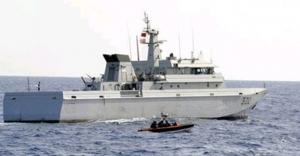 """وكالة أوروبية :""""المغرب شريك """"موثوق به وقوي"""" للاتحاد الأوروبي في تدبير تدفقات الهجرة"""""""
