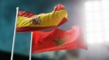 الأزمة الدبلوماسية مع المغرب تهدد مصالح إسبانيا وأوروبا