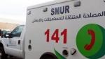 عاجل… تسجيل 669 إصابة بكورونا و10 وفيات وجهة بني ملال خنيفرة تسجل 10 اصابات وصفر وفاة