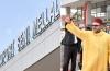 """العقبة لمطار بني ملال… """"لارام"""" تعد أفراد الجالية المغربية بطرح حوالي 600 ألف تذكرة قريبا"""