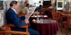 جمعية المقاهي والمطاعم تُعلق الإضراب وسط غضب كبير للمهنيين من قرار الحكومة
