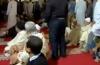 عاجل… وزارة الأوقاف تفتح عدد كبير من المساجد وتسمح باقامة صلاة الجمعة داخلها =بلاغ=