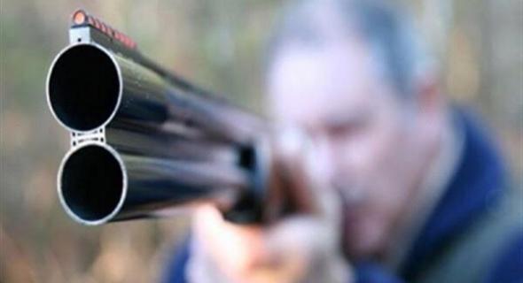 خطير… شخص يقتل ببندقية صيد وبطريقة بشعة  أربعة أشخاص ويرسل الخامس للانعاش بوزان