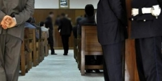 سابقة… المحكمة تقضي بإجبار أستاذ بإعادة تصحيح النقط الممنوحة لخمس طلبة وتُهدده بأداء 20 ألف درهم لكل واحد عن كل تأخير