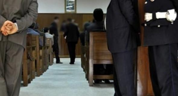 أرقام مخيفة للطلاق بالمغرب والمحاكم تعُج بالأزواج المتقاضين و الأسباب متعددة!!