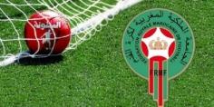 وزير الشباب والرياضة يعلن عن استئناف بطولة كرة القدم ولقجع يعلن تاريخ بدايتها