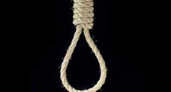 تقرير لمنظمة الصحة يحذر من تنامي ظاهرة الانتحار في أوساط المغاربة