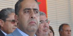 عبد اللطيف الحموشي يجتمع بكبار المسؤولين الأمنيين بإيطاليا وإشادة دولية بدور المخابرات المغربية