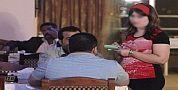 العاملون في المقاهي:بين مطرقة حكرة الباطرون وسندان صمت مفتش الشغل