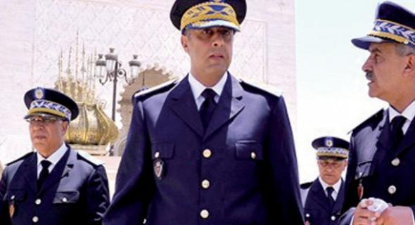 هاعلاش تايحاربو المغرب!… المخابرات المغربية تواصل إثبات قوتها وتعطي معلومات لليونان لاعتقال ارهابي عائد من داعش