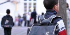 التوقيت الجديد بمديرية التعليم بالفقيه بن صالح يربك أساتذة التعليم الابتدائي