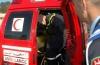 واش السيبة هدي… عوتني عصابة إجرامية بالقصيبة تطعن بسيف شاب وترسله في حالة حرجة لمستعجلات بني ملال