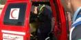 وابزاف هدشي… اعتداء خطير على مدير ثانوية تعليمية داخل مكتبه ونقله للمستعجلات ببني ملال وهذا هو الفاعل والنقابات تستنكر – صورة +بلاغ-