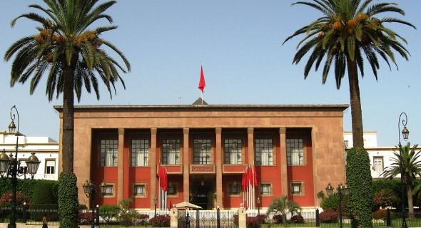 مجلس النواب يصادق بالإجماع على القانون التنظيمي المتعلق بتحديد مراحل تفعيل الطابع الرسمي للأمازيغية