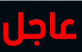 هدي جديدة… ناس ماصلاوش الجمعة بسبب غياب الخطيب وهاشنو قرروا!!!