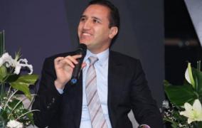 """لقاء واسع لحزب الأصالة والمعاصرة بالفقيه بن صالح حضره """"دينامو"""" الحزب ابراهيم مجاهد"""