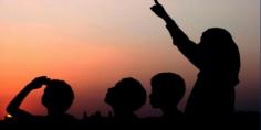 دُول تُعلن الجمعة أول أيام شهر رمضان المبارك