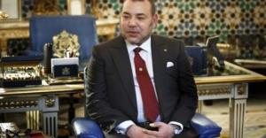 الملك محمد السادس يعزي أفراد أسرة الفنان حمادي التونسي