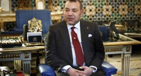 المجلس العلمي الأعلى بالمغرب يَرفض ويستنكر المس بمقدسات الأديان وعلى رأسهم الرُّسل